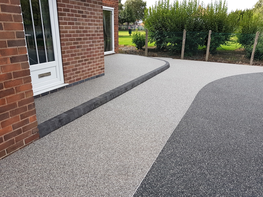 Durham Driveways - Local To You